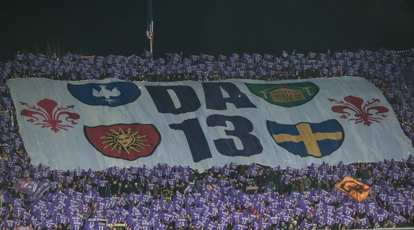 DA13 è per sempre