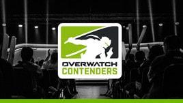Overwatch Contenders: da oggi al via il girone europeo