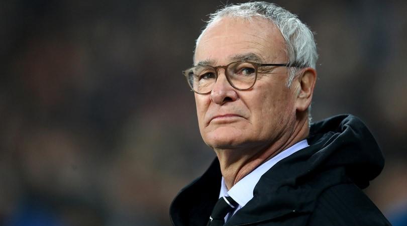 Fulham, Ranieri esonerato: