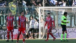Serie B Cremonese, ufficiale: il nuovo ds è Bonato
