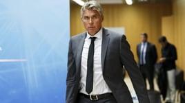 Allarme in Spagna: «L'arbitro di Juve-Atletico sarà designato da un torinese»