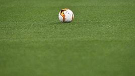Eccellenza e Promozione: contemporaneità gare, orari della prossima giornata