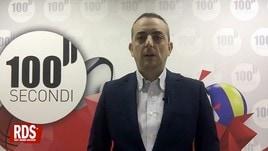 I 100 secondi di Pasquale Salvione: Icardi e l'Inter, è una telenovela