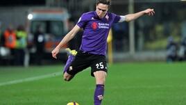 Calciomercato Fiorentina, Chiesa vale 100 milioni. Ecco chi può permetterselo
