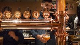 Birre artigianali, da Eataly è festa