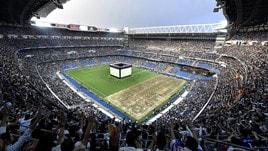 La Liga ascolta i tifosi: dall'anno prossimo niente partite di lunedì