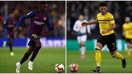 Calcio, chi sono i dieci giovani migliori d'Europa