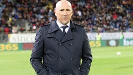 Serie A Cagliari, Maran: «Gara perfetta, prestazione da ricordare»