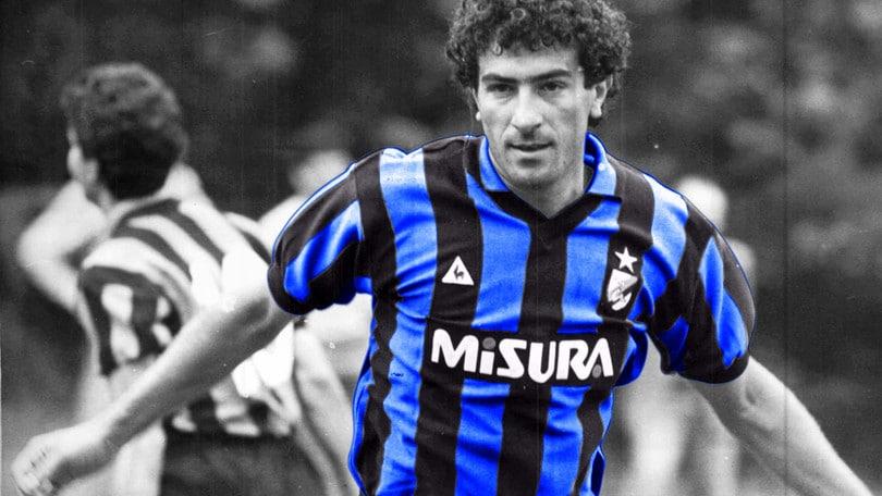 Gianfranco Matteoli, il regista dell'Inter dei record