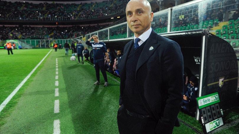 La Serie B in diretta alle 15: probabili formazioni e dove vederla in tv