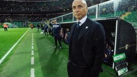 La Serie B in diretta alle 21: probabili formazioni e dove vederla in tv