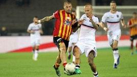 Serie B, Palermo-Lecce: probabili formazioni e diretta dalle 18. Dove vederla in tv