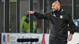 Serie B: Palermo-Lecce, le quote dicono «1»