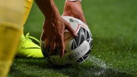 Promozione, il Vitulazio cade con il Marcianise: 1-4