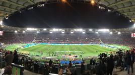 Diretta Lazio-Roma: le formazioni ufficiali e come vederla in tv