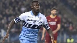Diretta derby Lazio-Roma: finale 3-0