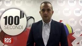 I 100 secondi di Pasquale Salvione: La Juve a Napoli con l'ombra di Conte