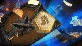 Hearthstone: ecco le novità dell'Anno del Drago