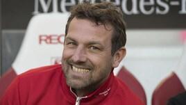 Bundesliga, cinquina dello Stoccarda all'Hannover 96