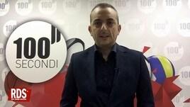 I 100 secondi di Pasquale Salvione: Di Francesco si gioca tutto con il Porto