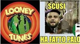 La Juve batte il Napoli, scudetto a un passo: le ironie sui social