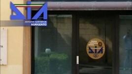 Mafia, arrestato il capo ultrà della Juve