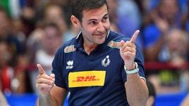 Volley: World Cup 2019: ufficializzate le squadre partecipanti
