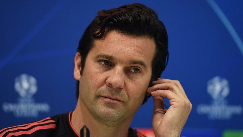 CLAMOROSO - Real Madrid-Ajax 1-4, spagnoli eliminati dalla Champions League! Tottenham ai quarti