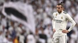 Real Madrid, agente Bale contro i tifosi: «Si vergognino»