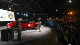 Auto dell'Anno 2019, il commento dal Salone di Ginevra