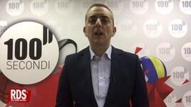 I 100 secondi di Pasquale Salvione: «Icardi fa sognare i tifosi della Juve»