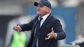 Serie A Empoli, Iachini deve registrare la difesa