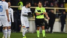 Calcio, le nuove regole Ifab per rigori, sostituzioni, cartellini e palle inattive