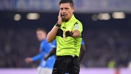 Calcio, cambiano le regole