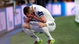 Champions, tonfo Real. Di Francesco si gioca tutto contro il Porto