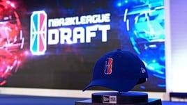 NBA 2K League: nella notte scelta la prima donna della competizione
