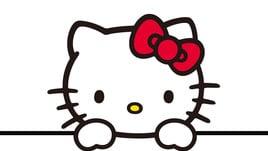 Hello Kitty, al via le riprese del film!