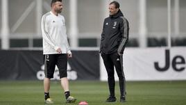 Diretta Juventus-Atalanta ore 20.30: dove vederla in tv e formazioni ufficiali