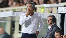 «Paulo Sousa venerdì firmerà per il Bordeaux»