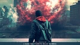 Captive State, il poster e il trailer ufficiali in esclusiva