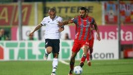 Serie B Cremonese, Arini: «Dobbiamo fare di più»