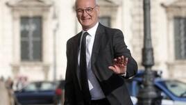 On Air: Roma, è il giorno di Ranieri. Torna la Moto Gp