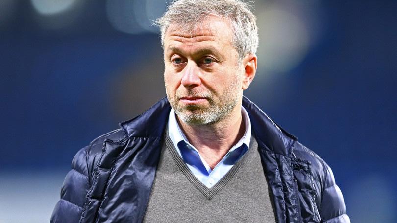 Chelsea, la Fifa conferma il blocco del mercato. Respinta la sospensiva