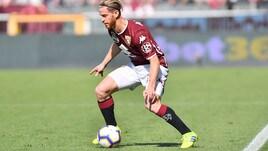 Serie A Torino, Ansaldi: «Abbiamo trovato solidità. Riscatto? Sono felice»