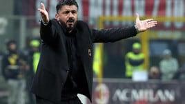 Diretta Chievo Verona-Milan ore 20.30: formazioni ufficiali e dove vederla in tv