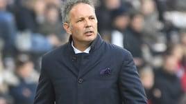 Serie A Bologna, Mihajlovic: «Sappiamo di poter vincere»