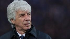 On Air: Roma, casting allenatore. Lazio-Leiva, prove di rinnovo