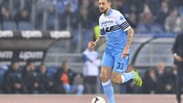 Serie A: Fiorentina-Lazio, il «2» colpo a 2,50