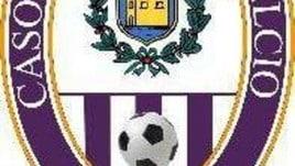 Casoria, sconfitta con veleno in casa dell'Afro-Napoli United