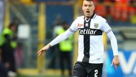 Serie A Parma, Iacoponi carica: «Prendiamoci la salvezza»